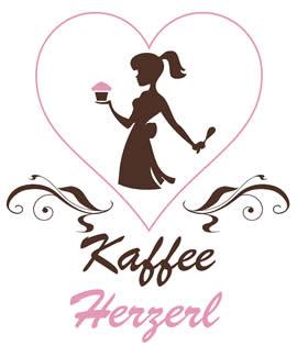 Kaffee Herzerl