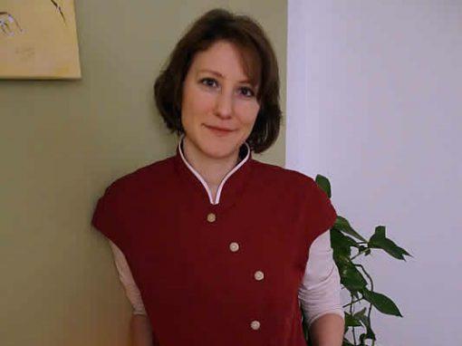 Reikihaus Melanie Bauer (Regensburg)