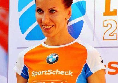 Zana Grike