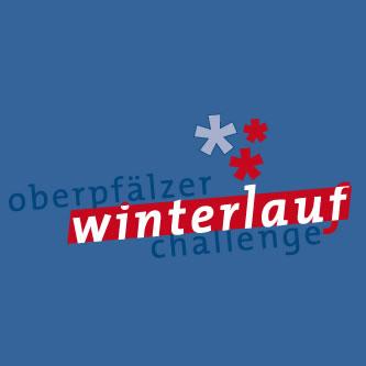 3. Lauf der Oberpfälzer Winterlauf Challenge 2018 (21km)