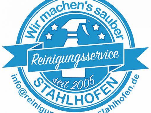 Reinigungsservice Stahlhofen (Regensburg)