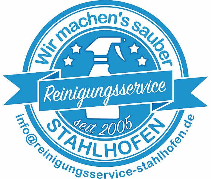Reinigungsservice Stahlhofen