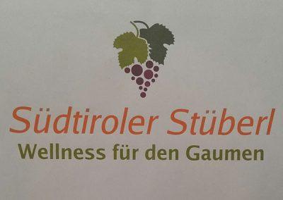 Südtiroler Stüberl (Regensburg)