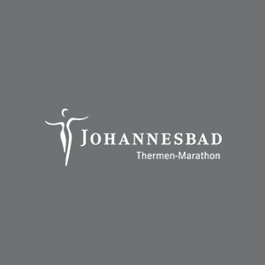 25. Johannesbad Thermen-Marathon