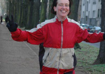 Katja Kuhn