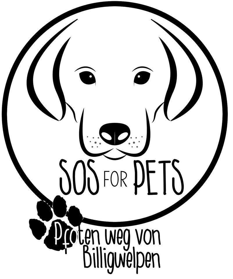 SOS for Pets