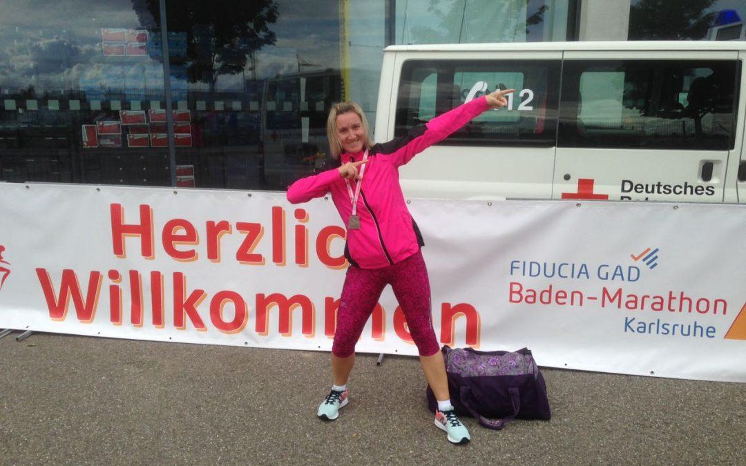 Karina Judek