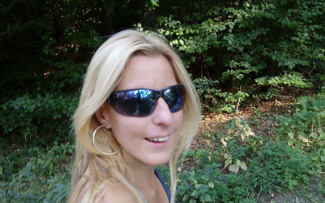 Johanna Kloepsch