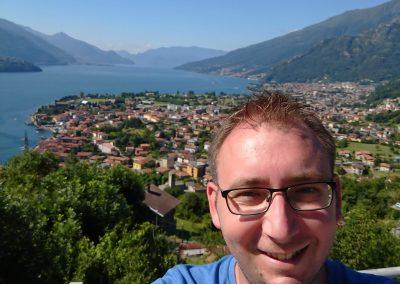 Sebastian Engelhardt