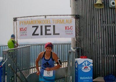 Elisabeth Eder