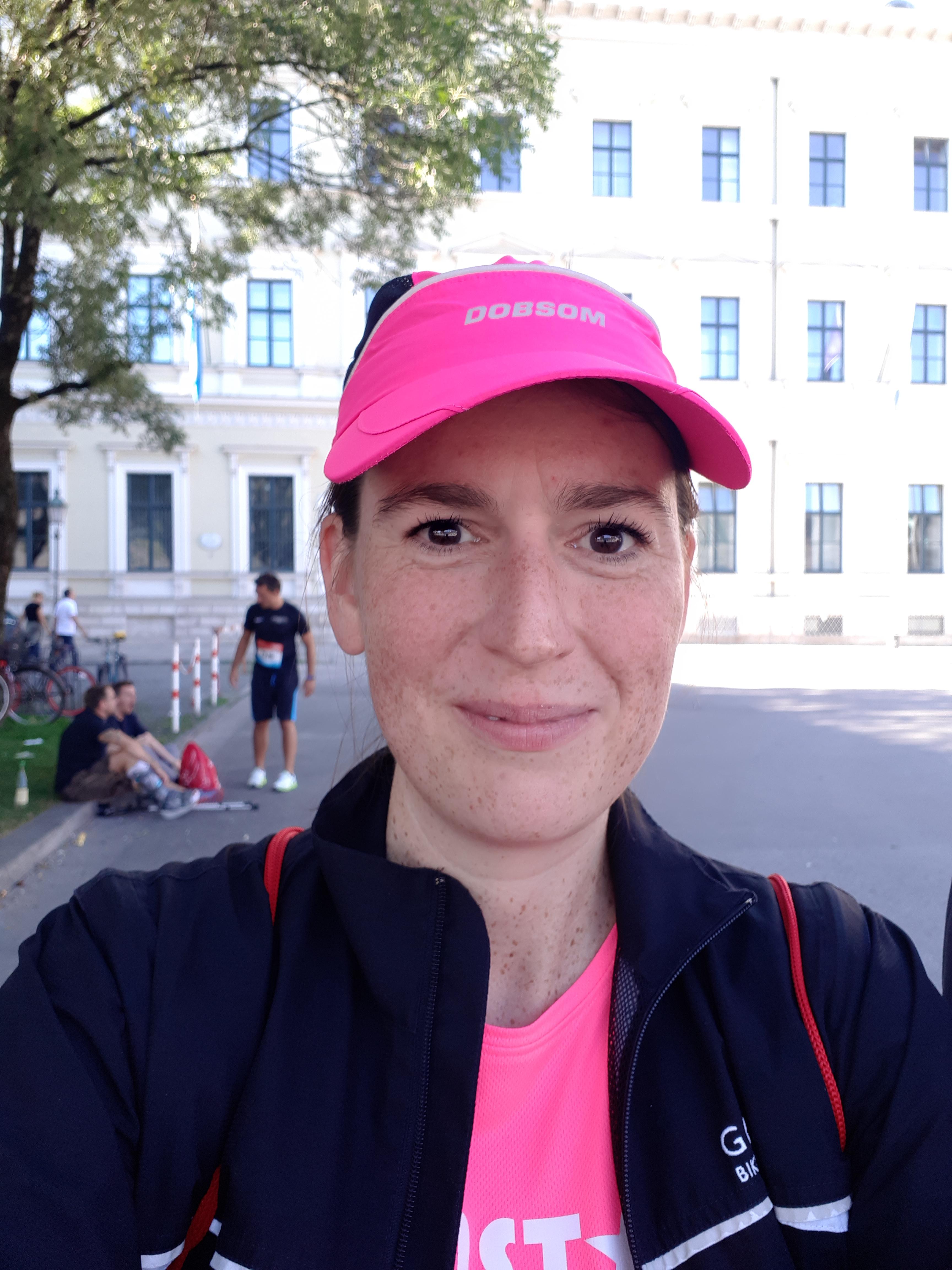 Sabine Sebode-Gierstl