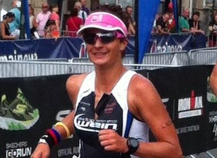 Tanja Wittig