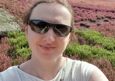 Angelika Limp