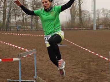 Michaela Wunderlich