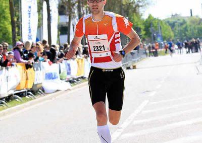 Thomas Bscheidl