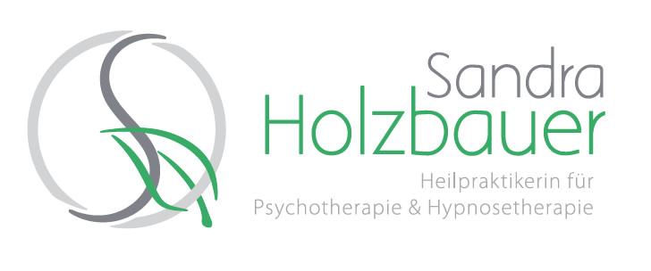 Sandra Holzbauer - Heilpraktikerin für Psychotherapie und Hypnosetherapie