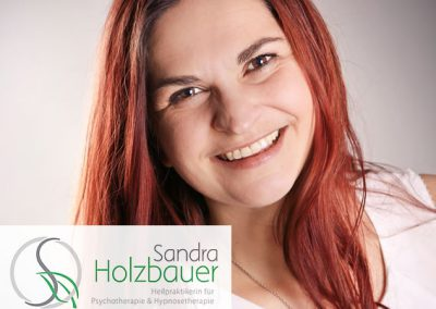Hypnosepraxis Holzbauer (Regensburg + Viechtach)