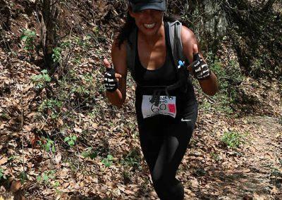 Karina Ramos Ranges