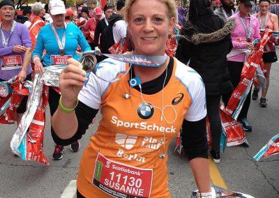 Susanne Lange