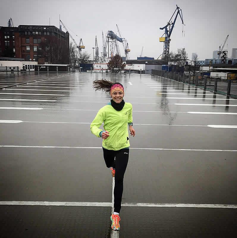 Eva Eigelshoven
