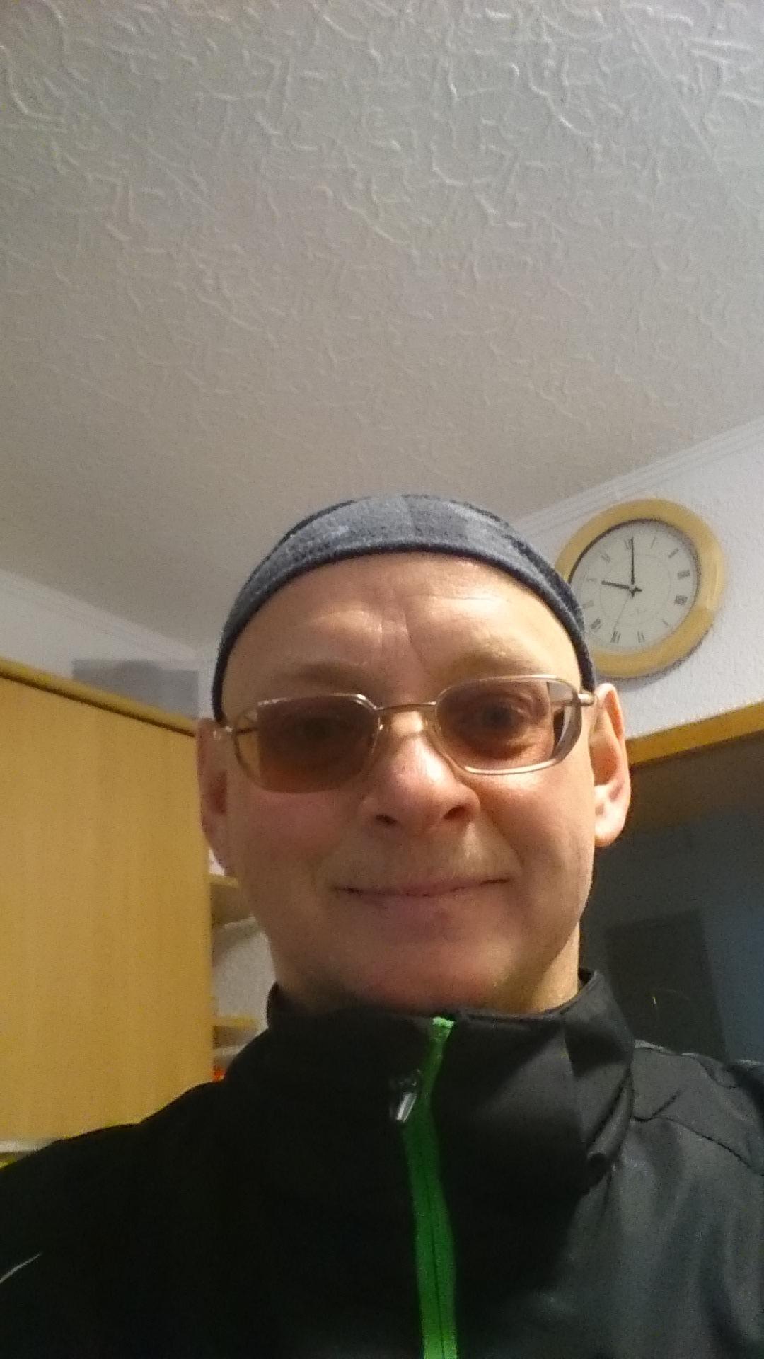 Rainer Gödde