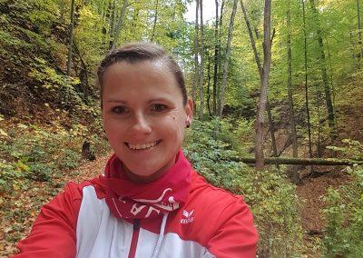 Kristin Flache