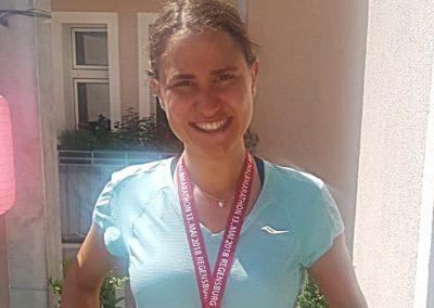 Teresa Graus